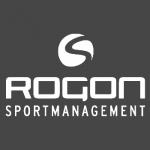 Rogon