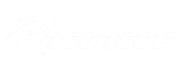 Rascasse GmbH – AI-driven consumer insights