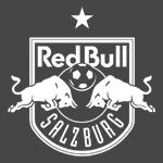 RB_Salzburg